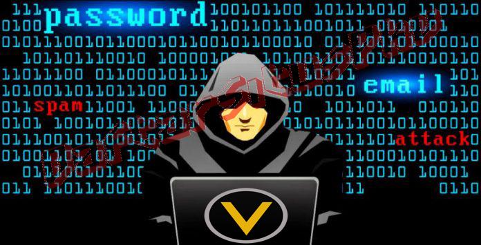 Rumor Aplikasi Hack Poker Online Selepas Maintenance Poker V