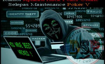 aplikasi hack poker online