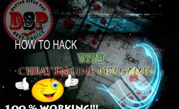 cheat engine pkv games