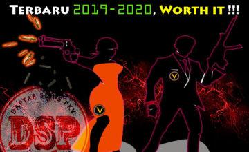 Cara Daftar Id Pro Pkv Games Terbaru 2019-2020, Worth it !!!