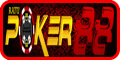 logo-ratupoker88